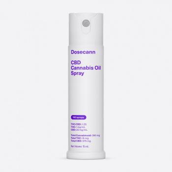 cbd oil colorado reviews