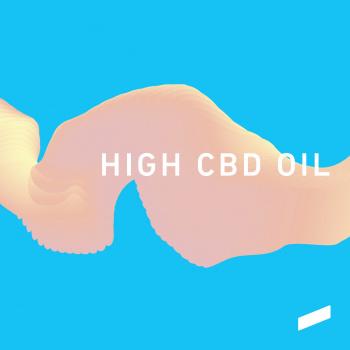 cbd oil colorado cures